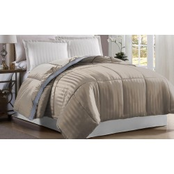 Pack Luxe Couette +...