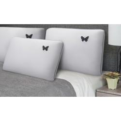 Oreiller Butterfly 40x70 cm