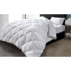 Couette Luxe 3D