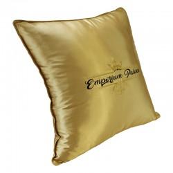 Oreiller(s) Emporium