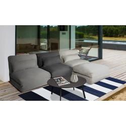 New Sit'n sleep outdoor