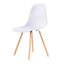 Chaise Christies