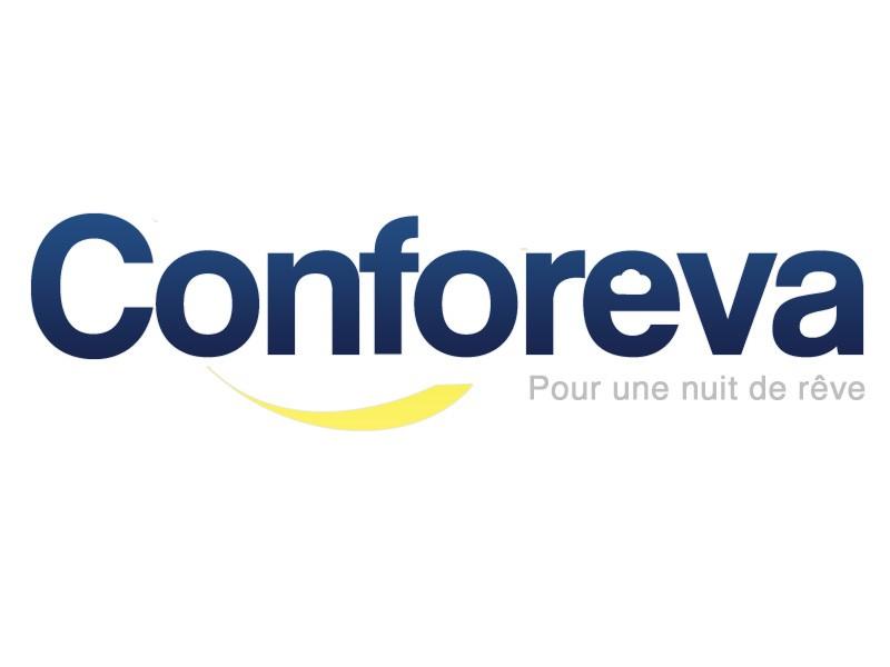 Conforeva